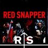 Red Snapper вернутся в Москву осенью