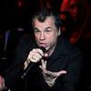Брюно Пельтье даст рождественские концерты в Москве