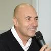 Игорь Крутой отпразднует юбилей в сопровождении ледового шоу