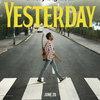 Рецензия на фильм «Yesterday»: All my troubles seemed so far away