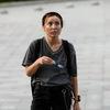 Юлия Александрова стала «Красоткой!» в дебютном фильме Яны Гладких