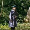 Колин Фёрт становится опекуном Дикси Эджерикс в трейлере «Таинственного сада» (Видео)