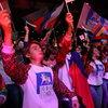 Подростки из бывшего СССР соберутся в Москве, чтобы спеть «Во весь голос»