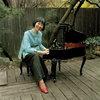 Маргарет Ленг Тан откроет фестиваль Re:Formers на игрушечном фортепиано