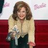 Создательница куклы Барби обзаведётся байопиком