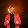 Стас Михайлов отправляется на гастроли в Европу (Видео)