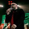 «Биртман» выступит в «Горбушке» с новым альбомом