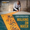 Рецензия на фильм Андрея Паунова «Прогулка по воде»: Земля обёрнутая