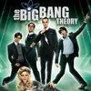 HBO Max купил эксклюзивные права на «Теорию Большого взрыва»