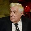 Сегодня: Олегу Басилашвили - 85