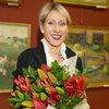 Ирина Богушевская возвращается в «Мир»
