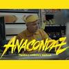 Рецензия на клип: Anacondaz - «Твоему новому парню»