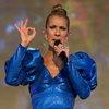 Селин Дион выпустила три песни из «Куража» (Видео)
