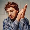 Илья Киреев представит новый альбом в «Мумий Тролль баре»