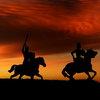Disney готовит фильм про Средневековье
