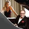 Александр Гиндин и Басиния Шульман представят фортепианные транскрипции опер и балетов
