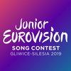 Участника «Детского Евровидения-2019» выберут в «Вегасе»