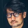 Хидео Кодзима едет в Москву