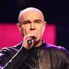 «Моральный кодекс» отменил концерт в «Горбушке»