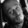 Умер Сергей Афанасьев