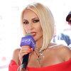 Лера Кудрявцева запела к дню рождения мужа (Видео)