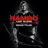 Саундтрек дня: «Рэмбо: Последняя кровь» (Слушать)