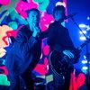 Тур Depeche Mode покажут в кино