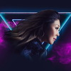 Анита Цой открыла новую эпоху «В голове» (Слушать)