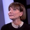 Театральные интриги Екатерины Семёновой раскроют в «Секрете на миллион» на НТВ