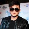 Солист M-Band Анатолий Цой выпустил дебютный сольный трек (Слушать)