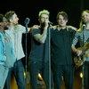 Maroon 5 поделились воспоминаниями (Слушать)