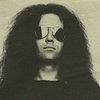 Умер первый гитарист Motörhead Ларри Уоллис