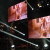 «Полуночная помощь» получила Гран-при фестиваля «Послание к человеку»