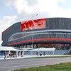 «МТС Live Arena» откроется в Сколково