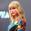 Тейлор Свифт отменила концерт после протестов зоозащитников