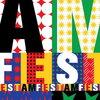 Amfest представит новинки американского кино в «Октябре»