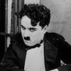 Внучка Чарли Чаплина снимет фильм о его цыганских корнях