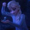 Эльза слышит таинственный голос в трейлере «Холодного сердца 2» (Видео)