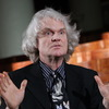 Юрий Куклачев сделает из «Горбушки» страну «Мяугли»