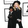 Мадонна хочет уехать из скучной Португалии