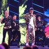Гарик Мартиросян найдет самых плохих певцов в «Щас спою» на Первом канале