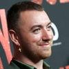 Brit Awards откажется от гендерного разделения лучших исполнителей