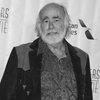Умер автор песен Grateful Dead и Боба Дилана Роберт Хантер
