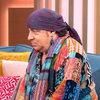 Стивен Ван Зандт отменил концерты из-за болезни