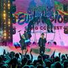 Дуэт из Кызыла представит Россию на «Детском Евровидении»