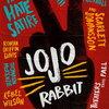 Комедия о Гитлере «Кролик Джоджо» не выйдет в российский прокат