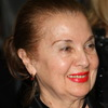 Член Совета ВОИС Светлана Безродная получила Орден «За заслуги перед Отечеством»