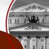 Colisium Moscow расскажет о влиянии технологий на культуру