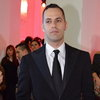 Михаил Идов экранизирует трагическую историю выдуманной труппы