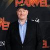 Глава студии Marvel сделает новые «Звездные войны»